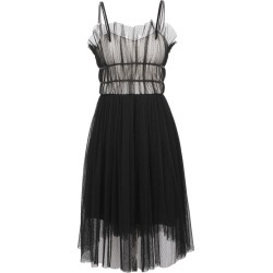 Formal Evening Dress Cocktail Gowns Black found on MODAPINS from Zilingo AU for USD $42.78