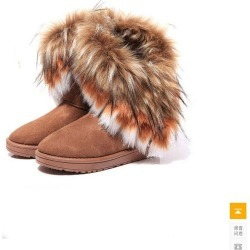 93f60f468a Women Winter Warm Snow Boots found on MODAPINS from Zilingo AU for USD   21.64