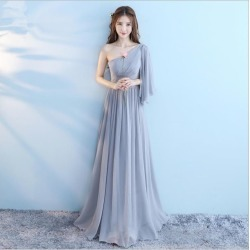 Fashion Design Bridesmaid Dress found on MODAPINS from Zilingo AU for USD $58.72