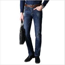 Men's Casual Pants found on MODAPINS from Zilingo AU for USD $27.69