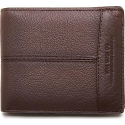Men's Wallet found on MODAPINS from Zilingo AU for USD $24.09