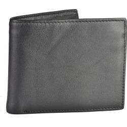 Black Wallet found on MODAPINS from Zilingo AU for USD $9.27