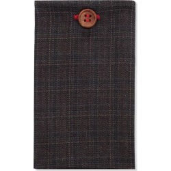 The Heritage Pocket Square