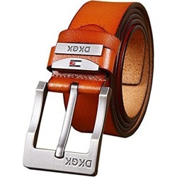 Leather Metal Buckle Belts found on MODAPINS from Zilingo AU for USD $23.44