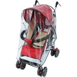 Baby Strollers Rain Cover