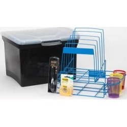 Home Office Organization Kit by RGS