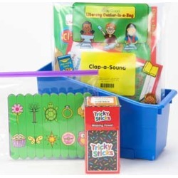 Educational Games For 7 Year Olds Value Kit by Really Good Stuff Inc