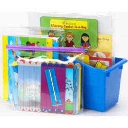 Educational Games For 8 Year Olds Value Kit by Really Good Stuff Inc