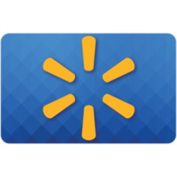 $50.0 Walmart Gift Card at 0.6% off found on Bargain Bro India from Raise.com for $49.71