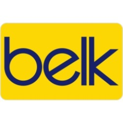 $48.44 Belk Gift Card at 5.2% off found on Bargain Bro Philippines from Raise.com for $45.90