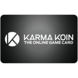 $25.0 Karma Koin Gift Card at 0.0% off found on Bargain Bro India from Raise.com for $25.00