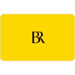 $25.0 Banana Republic Gift Card at 14.2% off found on Bargain Bro Philippines from Raise.com for $21.46