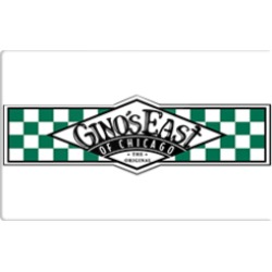 $25.0 Gino's East Gift Card at 12.4% off