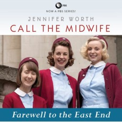 Call the Midwife: Farewell to the East End - Download found on GamingScroll.com from Downpour for $22.38