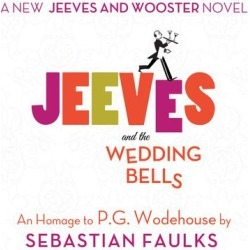 Jeeves and the Wedding Bells - Download found on GamingScroll.com from Downpour for $19.99