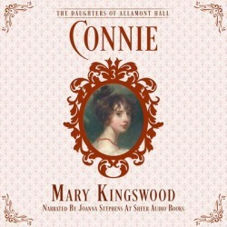 Connie - Download found on Bargain Bro Philippines from Downpour for $15.00