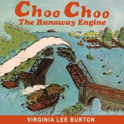 Choo Choo - Download found on Bargain Bro Philippines from Downpour for $2.99