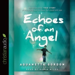 Echoes of an Angel - Download found on GamingScroll.com from Downpour for $11.98