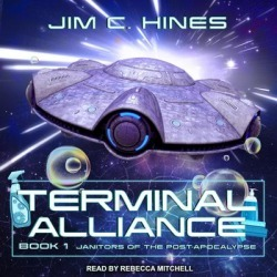 Terminal Alliance - Download found on Bargain Bro Philippines from Downpour for $19.99