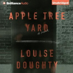 Apple Tree Yard - Download found on Bargain Bro from Downpour for USD $11.39