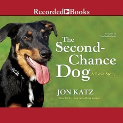 The Second Chance Dog - Download found on Bargain Bro from Downpour for USD $15.19