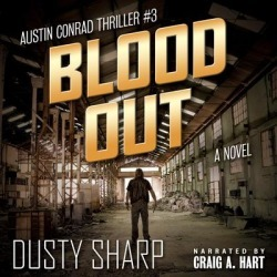 Blood Out - Download found on Bargain Bro Philippines from Downpour for $8.99