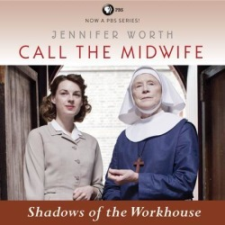 Call the Midwife: Shadows of the Workhouse - Download found on GamingScroll.com from Downpour for $22.38