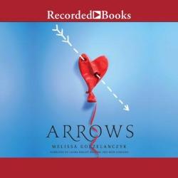 Arrows - Download