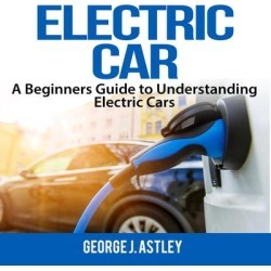 Electric Car - Download found on Bargain Bro from Downpour for USD $3.79