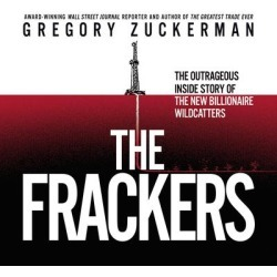 The Frackers - Download found on GamingScroll.com from Downpour for $39.98