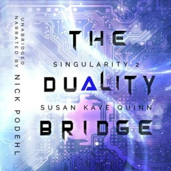 The Duality Bridge (Singularity 2) - Download found on GamingScroll.com from Downpour for $14.95