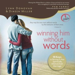 Winning Him Without Words - Download found on GamingScroll.com from Downpour for $11.19