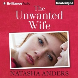 The Unwanted Wife - Download found on Bargain Bro from Downpour for USD $7.59