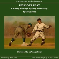 Pick-Off Play - Download