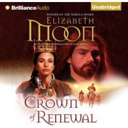Crown of Renewal - Download found on Bargain Bro from Downpour for USD $15.19