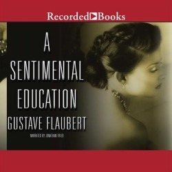 A Sentimental Education - Download found on Bargain Bro from Downpour for USD $22.79