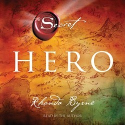 Hero - Download found on Bargain Bro from Downpour for USD $13.67