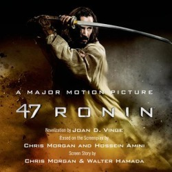 47 Ronin - Download found on GamingScroll.com from Downpour for $32.99