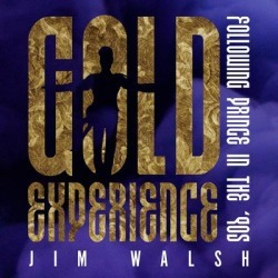 Gold Experience - Download