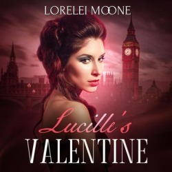 Lucille's Valentine - Download found on Bargain Bro Philippines from Downpour for $7.99