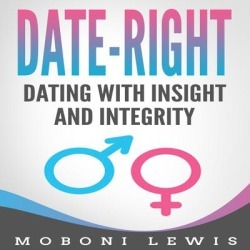 Date-Right - Download found on Bargain Bro Philippines from Downpour for $6.75