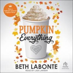 Pumpkin Everything - Download