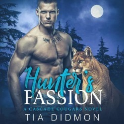Hunter's Passion - Download found on Bargain Bro Philippines from Downpour for $14.95