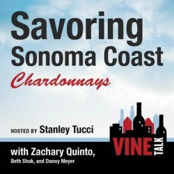 Savoring Sonoma Coast Chardonnays - Download found on GamingScroll.com from Downpour for $4.98
