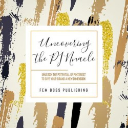 Uncovering the PINnacle - Download found on Bargain Bro Philippines from Downpour for $1.00