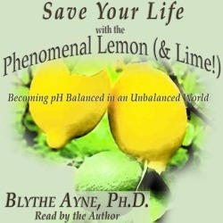 Save Your Life with the Phenomenal Lemon & Lime! - Download found on Bargain Bro Philippines from Downpour for $7.95