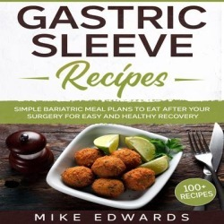 Gastric Sleeve Recipes - Download