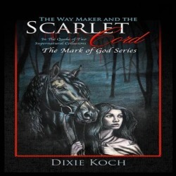 The Way Maker and the Scarlet Cord - Download found on Bargain Bro Philippines from Downpour for $11.75
