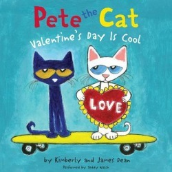 Pete the Cat: Valentine's Day Is Cool - Download found on GamingScroll.com from Downpour for $1.99