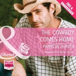 The Cowboy Comes Home - Download